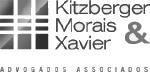 Kitzberger Morais & Xavier