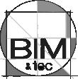 Bim & Tec